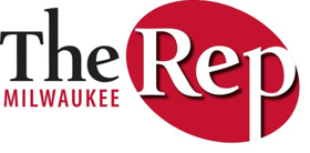 Milwaukee Repertory Theater Seeks Young Performer for Upcoming Production of THE NERD