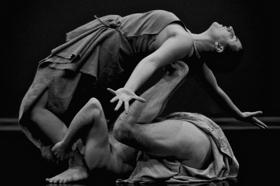 UM School of Theatre & Dance to Present Environmental Dances