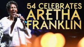 54 Celebrates Aretha Franklin Will Have Encore Performance February 17