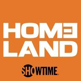 Showtime's HOMELAND To End With Season 8, Confirmed by Clare Danes