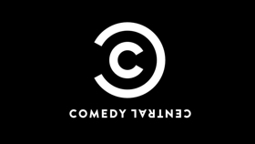 Comedy Central to Premiere New Episodes of DRUNK HISTORY and CORPORATE