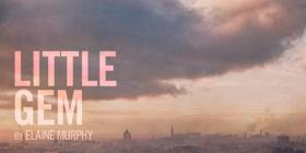 Irish Rep Announces LITTLE GEM and LOVE, NOËL in Summer Season