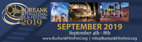 The Burbank Film Festival Announces LGBTQ Category