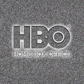 HBO Films' FAHRENHEIT 451, Starring Michael B. Jordan Debuts May 19