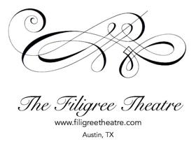 The Filigree Theatre Presents 100 PLANES