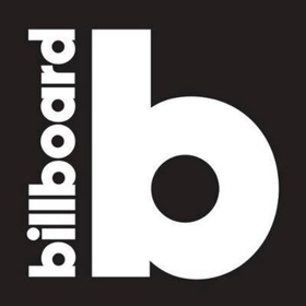 Billboard To Honor St. Beauty With American Express Impact Award At 13th Annual Billboard Women In Music Event
