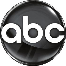 ABC Wins Monday With Gains for DANCING WITH THE STARS and THE GOOD DOCTOR