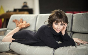 Tony Winner Frances Ruffelle Will Play the Green Room This Sunday