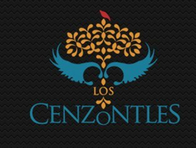 Los Cenzontles and Los Texmaniacs ft. Flaco Jimnez Release 'Carta Jugada'