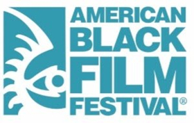 Yusuf Hawkins Documentary Selected as ABFF and Lightbox Documentary Winner