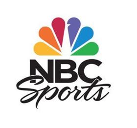 NBC's THURSDAY NIGHT FOOTBALL Presents NFC South Rivalry, Today