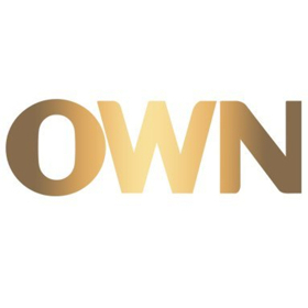 OWN Announces Premiere Date for New Romantic Drama LOVE IS ____,  Debuting 6/19