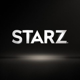 Emmy-Award Winner James Cromwell Cast in Starz Original Spy-Fi Thriller Series COUNTERPART