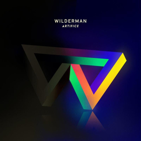 Wilderman Shares New Album ARTIFACE Out Now