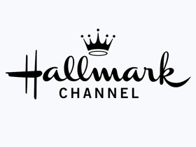 Hallmark Channel's 'Spring Fever' Features Six All-New Movie Premieres
