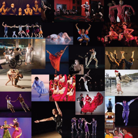 Dance/NYC Announces 25 Inaugural Dance Advancement Fund Grantees