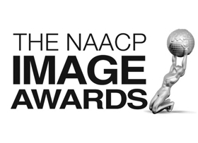BLACK PANTHER Leads Nominations for the NAACP IMAGE AWARDS