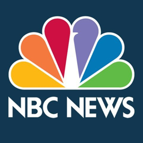 MEET THE PRESS WITH CHUCK TODD Is #1 Across The Board For Third Straight Week