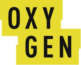 Oxygen's New Crime Series IN DEFENSE OF Premieres Monday, June 25