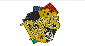 PUFFS Will Become Longest Running Play in Melbourne