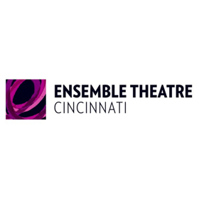 Ensemble Theatre Cincinnati Closes Season with HEDWIG AND THE ANGRY INCH