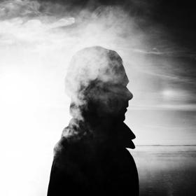 Loverman Releases Debut Album 'Wings of Desire'