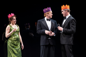 BWW Review: THE WINTER'S TALE at Goodman Theatre