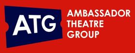 Ambassador Theatre Group Acquires New Venue in Sugar Land