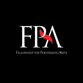 Fellowship For Performing Arts Announces 2018-19 Season