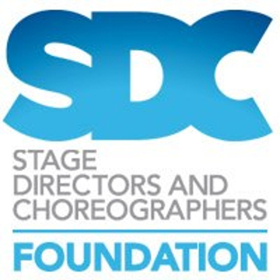 Stage Directors And Choreographers Foundation Opens Application Period For The Charles Abbott Fellowship
