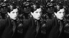 LOVE, CECIL, Lisa Immordino Vreeland's Portrait of Style Icon Cecil Beaton, Opens on June 29