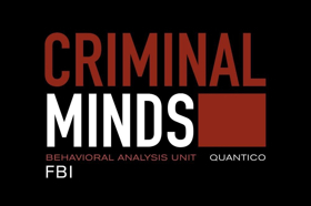 Scoop: Coming Up on a New Episode of CRIMINAL MINDS on CBS - Wednesday, November 21, 2018