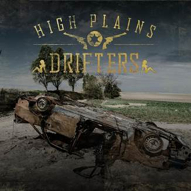 The High Plains Drifters Premiere Music Video For VIRGINIA