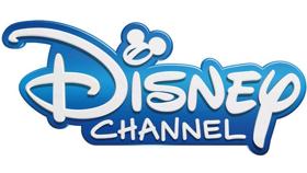 July 2018 Programming Highlights for Disney Channel, Disney XD and Disney Junior