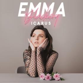 Emma blackberry dating rap 2 france
