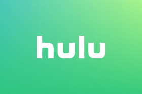 LESS THAN ZERO, SEARCH AND DESTROY Will Not Go Forward at Hulu