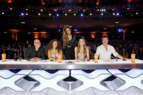 AMERICA'S GOT TALENT Season 14 Audition Cities Announced
