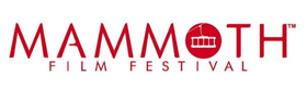 Jean-Claude Van Damme Action Thriller We Die Young To Open 2nd Annual Mammoth Film Festival