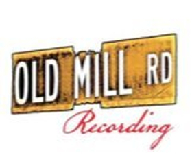 New Recording Studio Old Mill Road Recording To Open On 11/2 in East Arlington, Vermont
