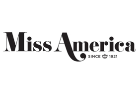 The 2019 Miss America Competition to Air Sunday, September 9, on The ABC Television Network