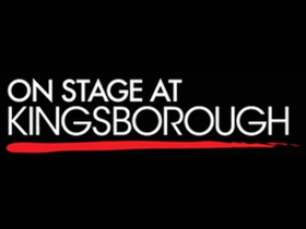 Brooklyn's On Stage At Kingsborough Announces 2018 Spring Performing Arts Season