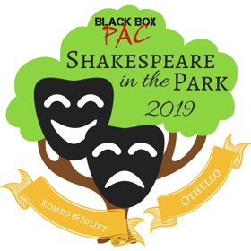 Lineup Announced for 2nd Year of Bergen County's Free Shakespeare in the Park