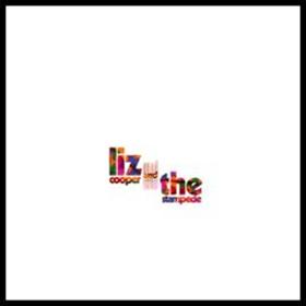 Liz Cooper & The Stampede's Debut Album WINDOW FLOWERS Out 8/10