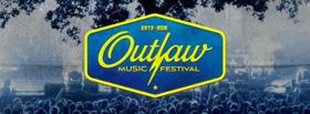 Willie Nelson Announces Second Leg of Outlaw Music Festival Tour