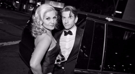 Broadway Couple Orfeh & Andy Karl to Bring LEGALLY BOUND to Feinstein's at the Nikko