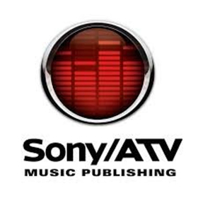 Sony/ATV Signs Acts including Bob Marley and Leonard Cohen for Neighbouring Rights