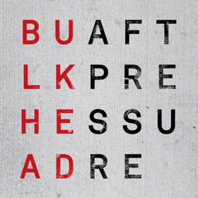 Toronto's Bulkhead to Release Debut album June 15 + Shares First Single ROUTE SIXTEEN Today