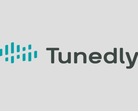 Former Warner Music Group Department Director Jayne Nozik to Join Tunedly