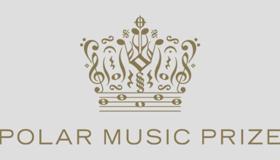 The Polar Music Prize Announces the 2019 Laureates