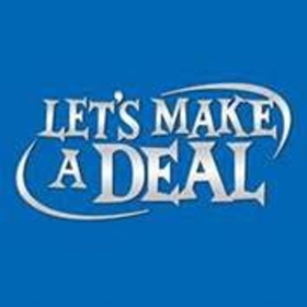 Let's Make A Deal Celebrates Thanksgiving with a Balloon Parade Full of Cash and Prizes!